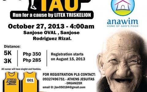 takbo-tau-2013-updated-poster