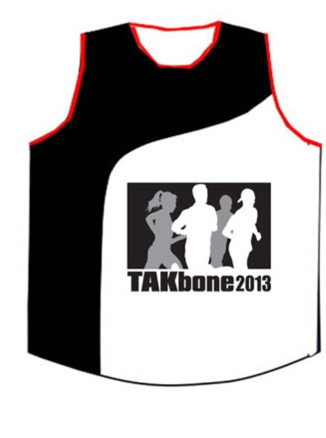 takbone-2013-singlet-design