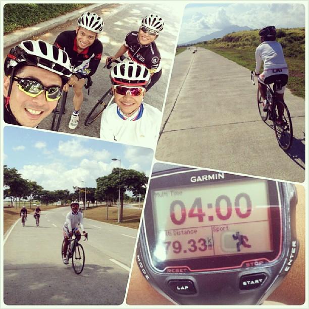 team-ride-may-4