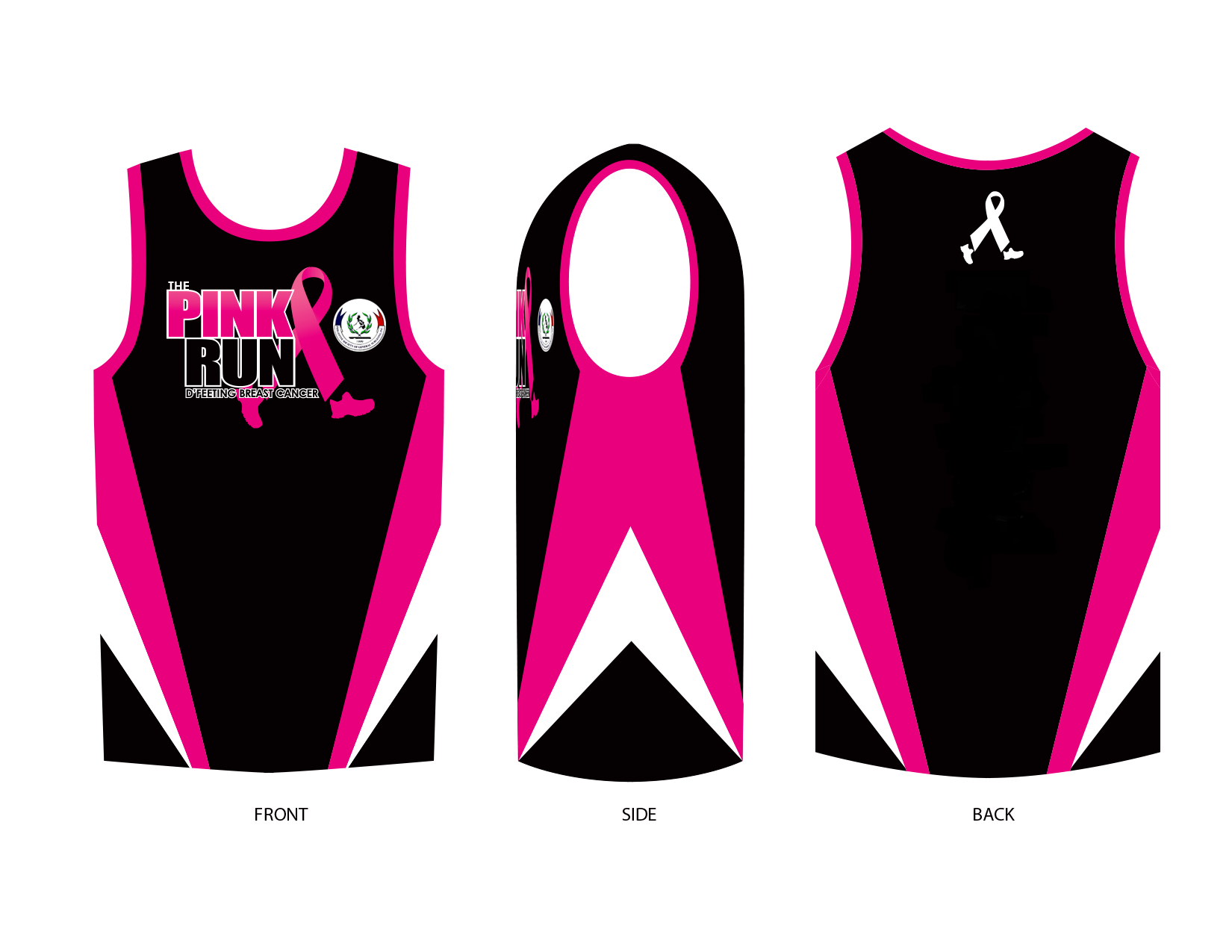 the-pink-run-2013-singlet-design