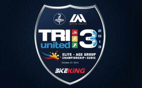 tri-united-3-2013-poster-sm