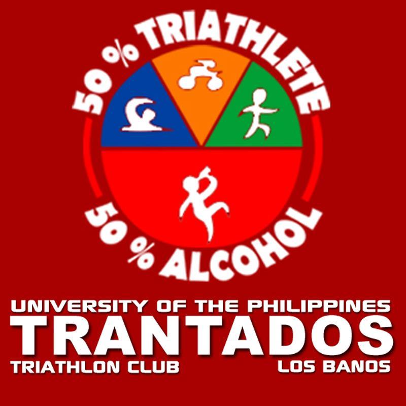 uplb-trantados-triathlon-poster