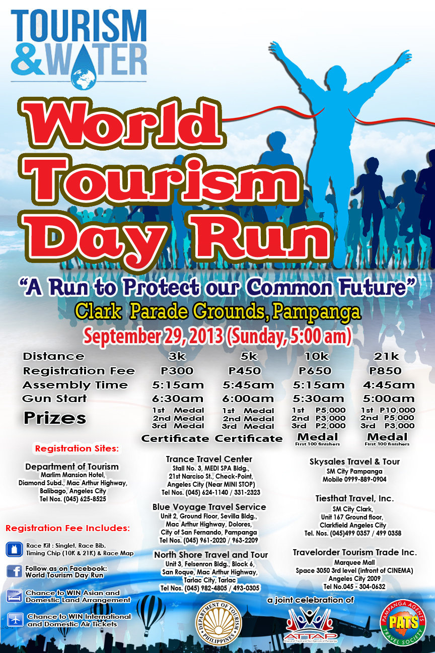 world-tourism-day-run-2013-updated-poster