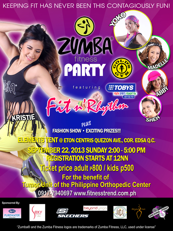 zumba-fitness-party-2013-poster