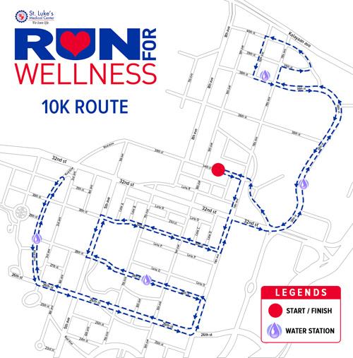 10k-map-rfw
