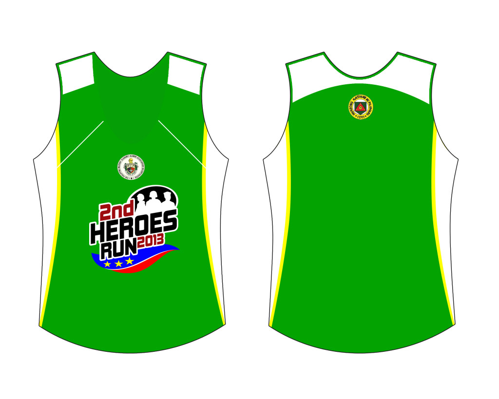 2nd-heroes-run-singlet-design