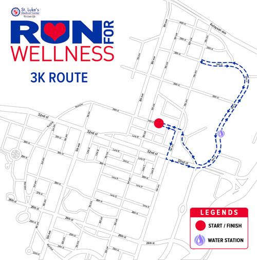 3k-map-rfw