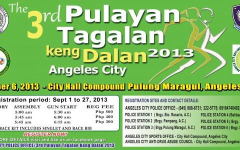 3rd-Pulayan-Tagalan-keng-Dalan-Poster