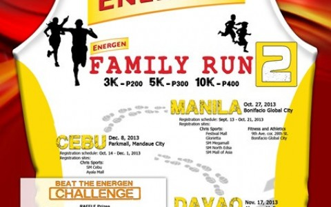 Energen-Family-Run-2013-Manila-Leg