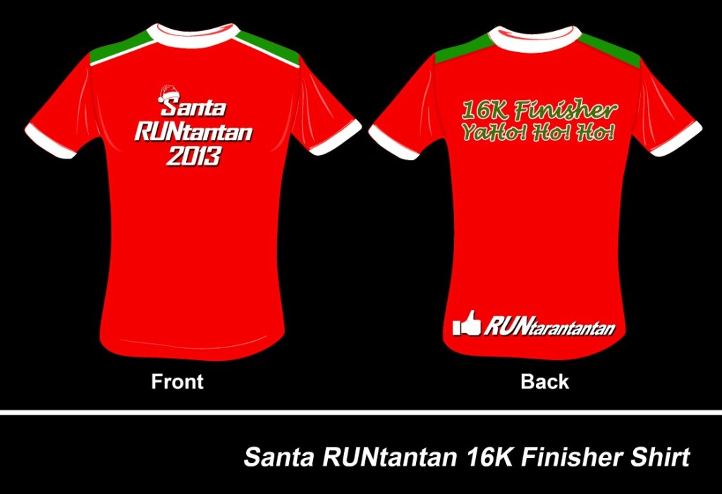 Final_FINISHER SHIRT 1 (Medium)