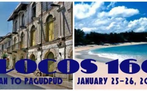 Ilocos-160-2014-Poster