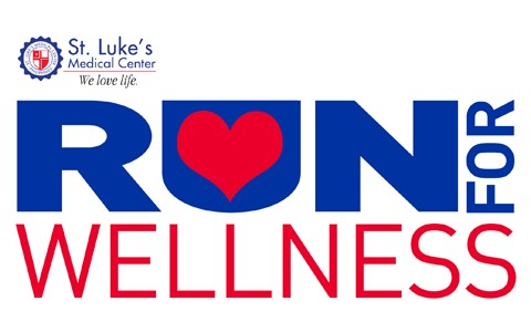 SL-Run-for-Wellness-2013-cover