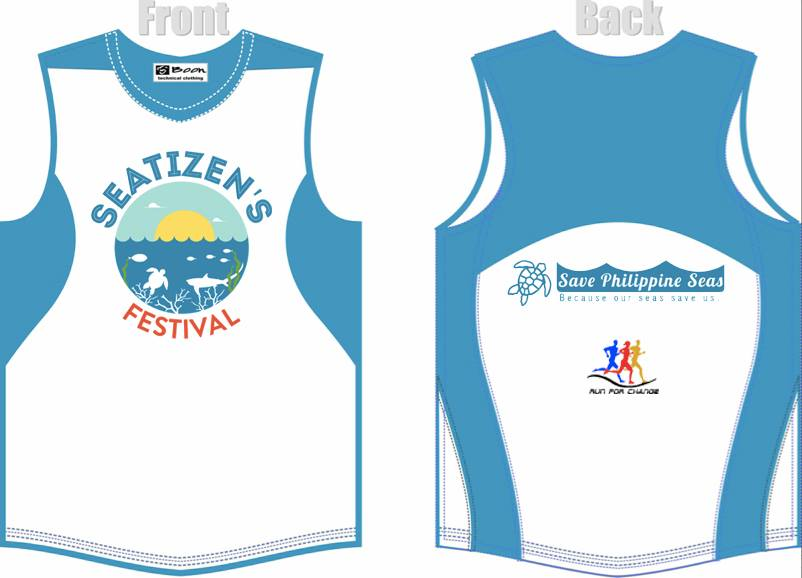 Seatizen-singlet-2013