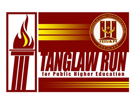 Tanglaw-Fun-Run-2013-poster
