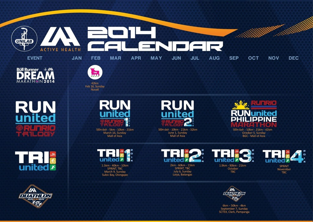 active-health-race-calendar-2014