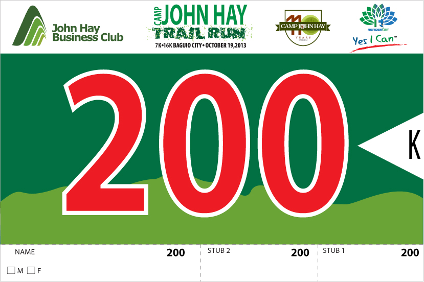 camp-john-hay-trail-run-2013-bib-design