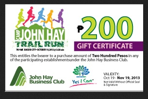 camp-john-hay-trail-run-2013-gift-certificate