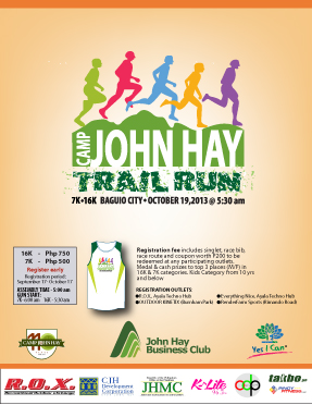 camp-john-hay-trail-run-2013-poster