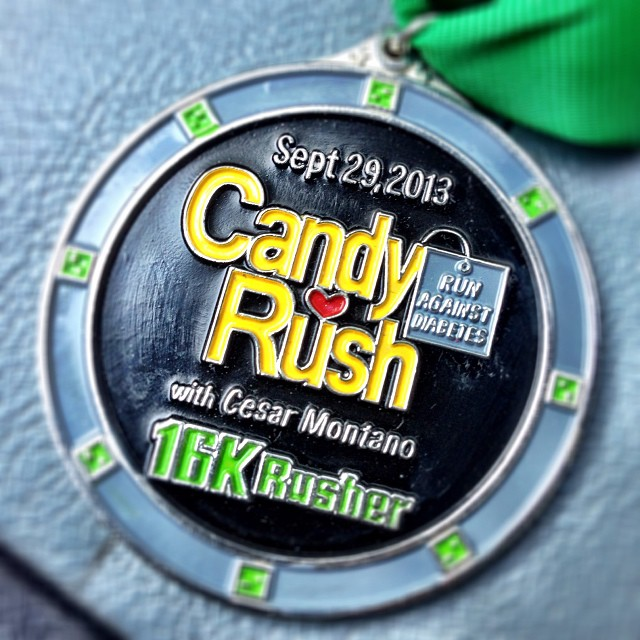 candy-rush-medal-actual-finish