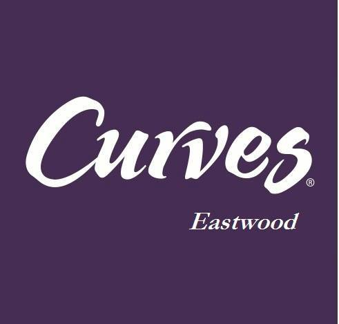 curves_eastwood_2013