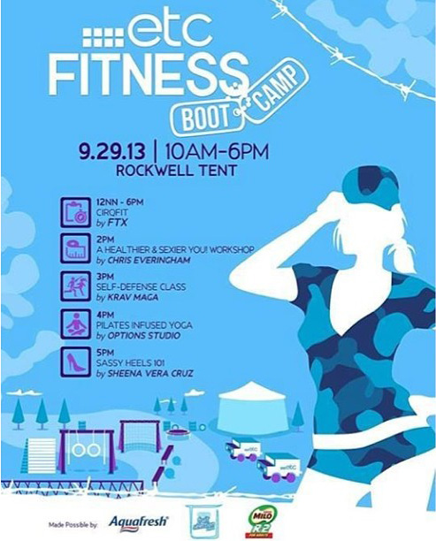 etc-fitness-bootcamp-2013-poster