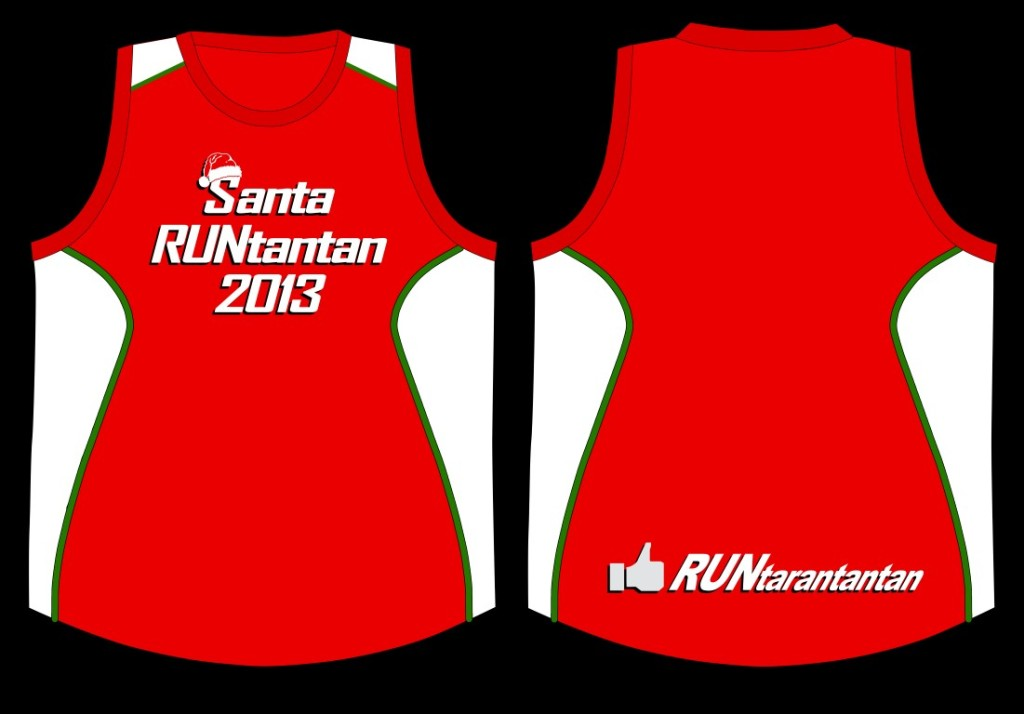 final_SINGLET FILE NEW REVISED 2x (Medium)