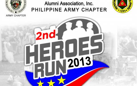 heroes-run-2013-poster-temp