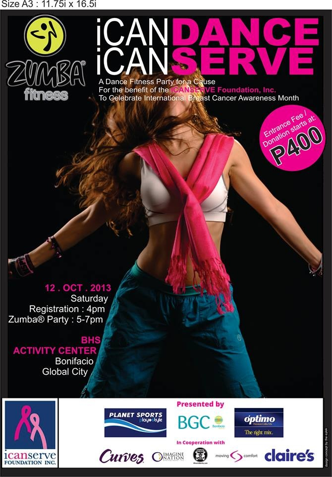 ican-zumba-2013-poster1