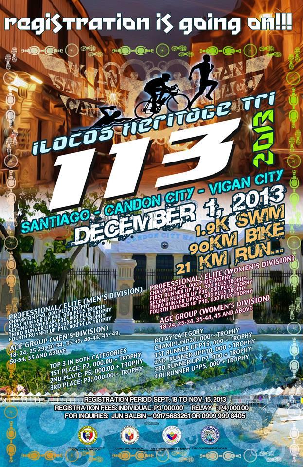ilocos-heritage-tri-2013-poster