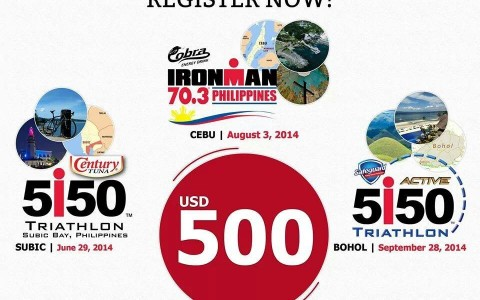 ironman-phil-2014-tri-pack
