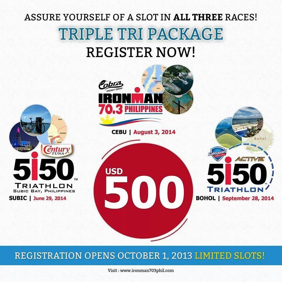 ironman-phil-2014-tri-pack