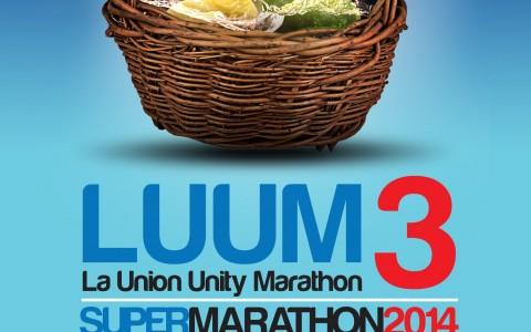 luum3-super-marathon-2013-poster