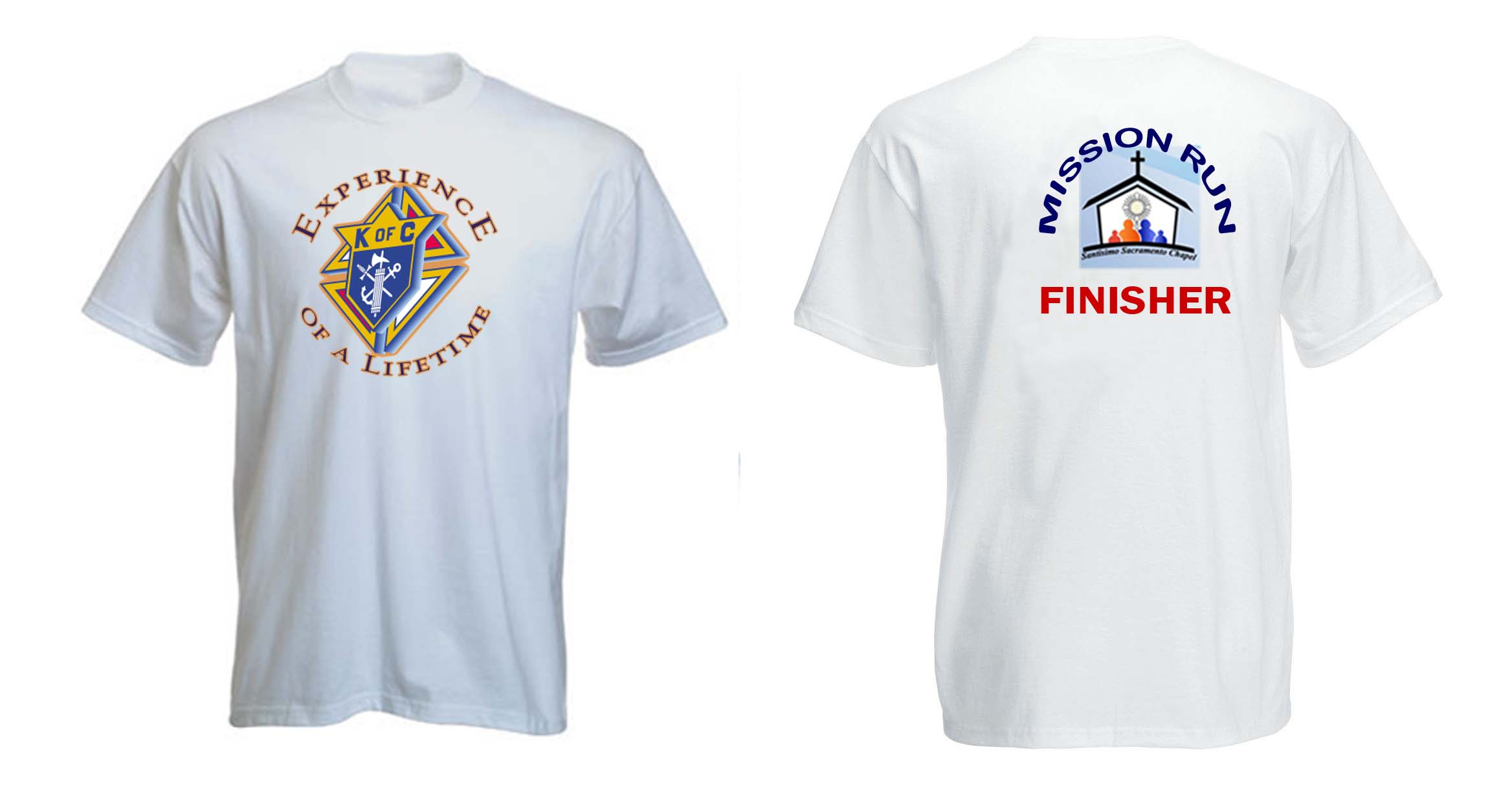 mission-run-2013-finisher-shirt-design