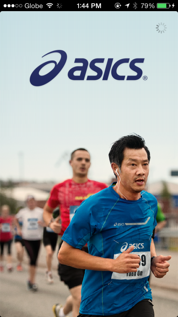 my-asics-mobile-app-2 (1)