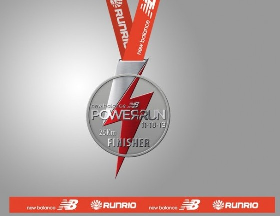 new-balance-power-run-2013-medal