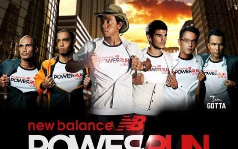 new-balance-power-run-2013-poster