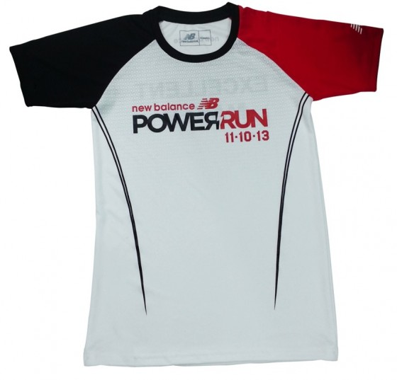 new-balance-power-run-2013-shirt