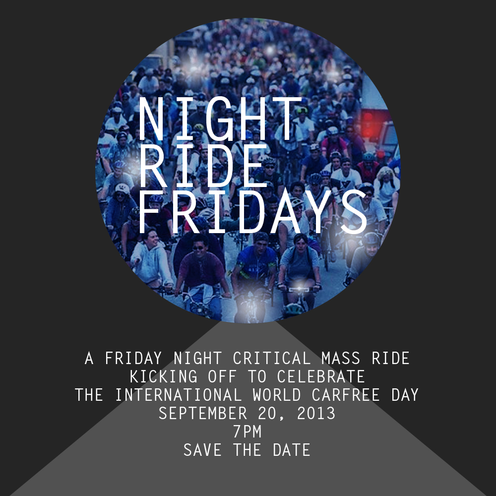 night-ride-fridays-2013-poster