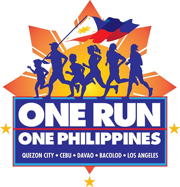 one-run-one-phil-2013-poster-v2