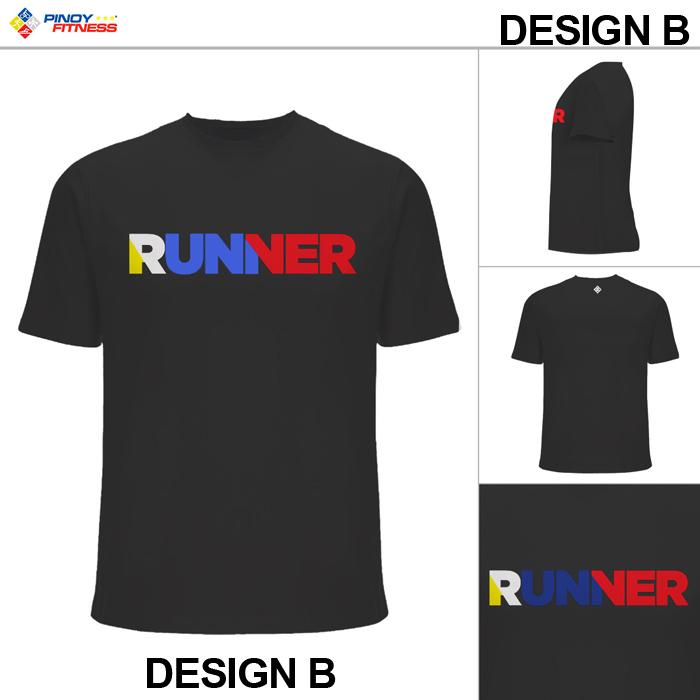 pf-design-b