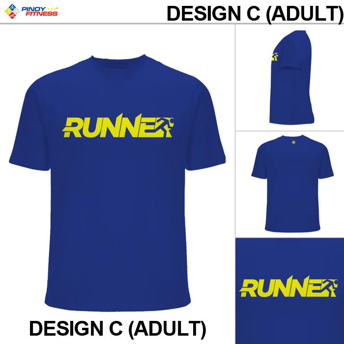 pf-design-c-adult