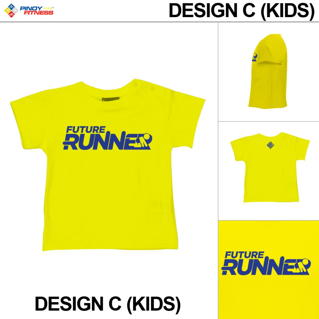 pf-design-c-kids