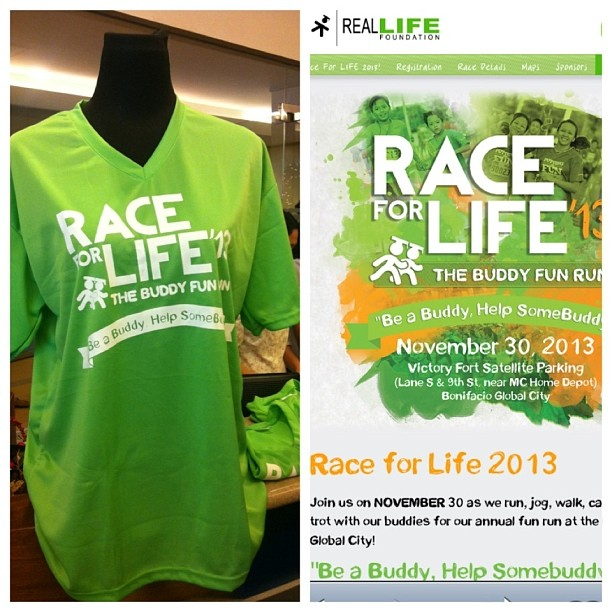 race-for-life-shirt-2013