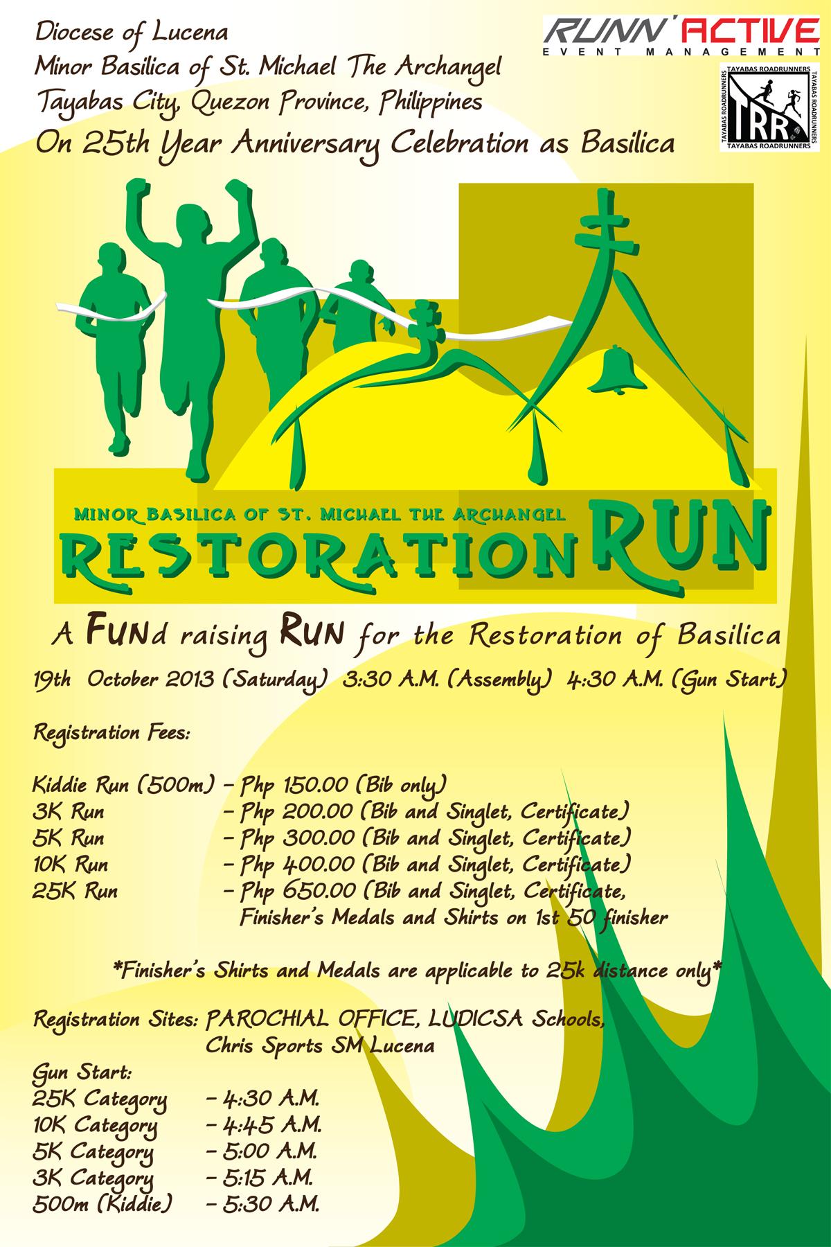 restoration-run-2013-poster