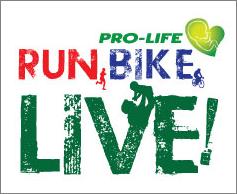 run-bike-live-2013-poster