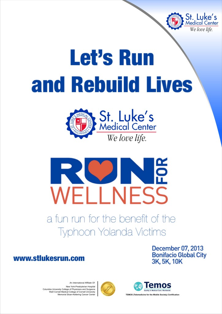 run-for-wellness-singlet-poster-update-2013