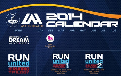 run-tri-united-2014-schedule-cover