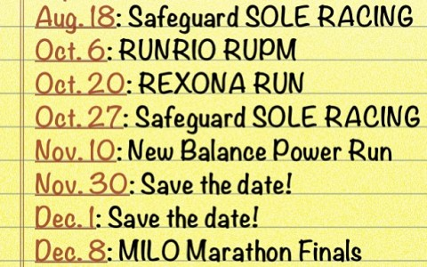 safeguard-50K-2013-ultra-marathon