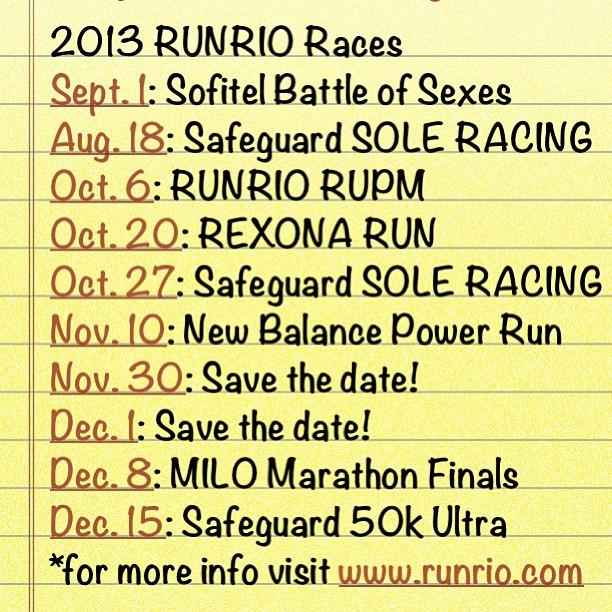 safeguard-50K-2013-ultra-marathon