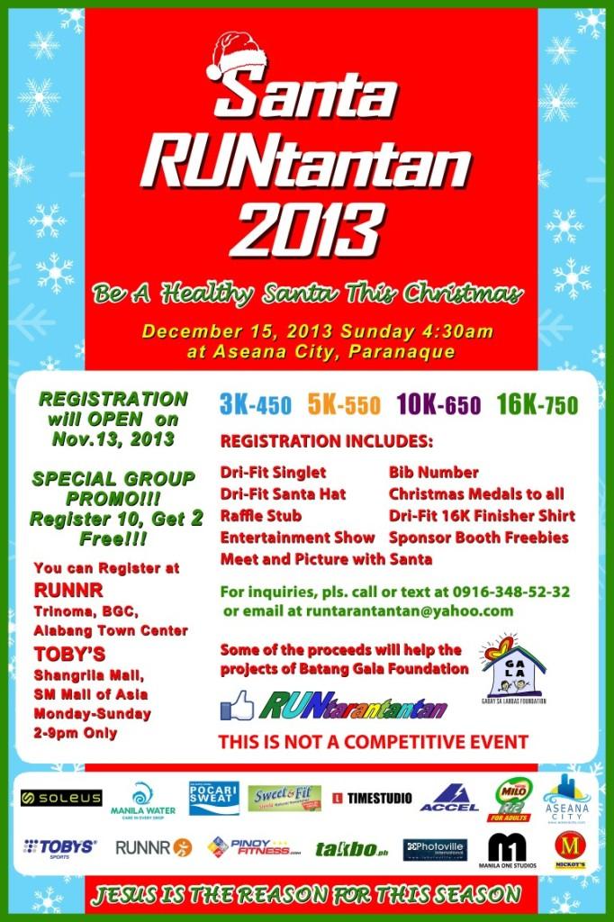 santa-run-2013-poster (2)